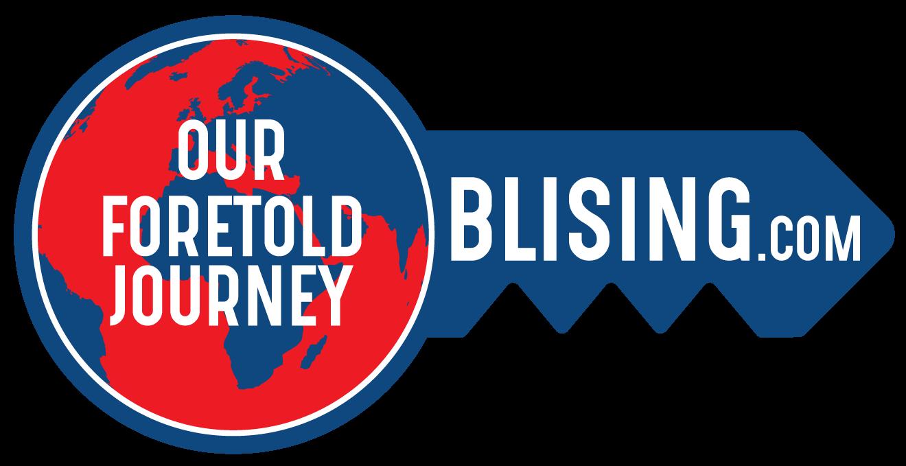 blising.com